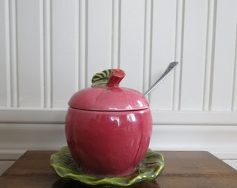 Popular Items For Ceramic Sugar Bowl On Etsy