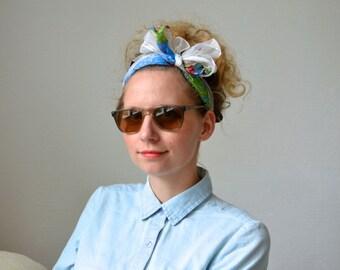 Vintage sunglasses eyeglasses frames 60s womens mens spectacles gray statement nerd frame eyewear