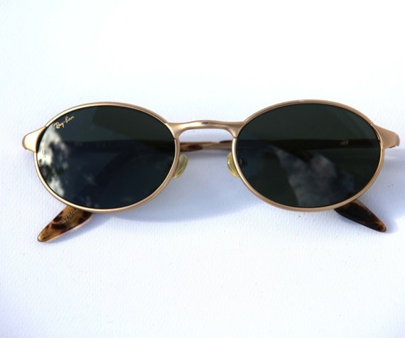 Rayban Sunglasses Oval Steampunk Mens Womens Eyewear Ovas