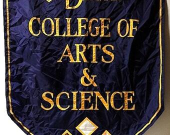 university of arts