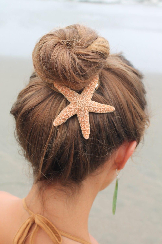 Baja Starfish Hair cli...