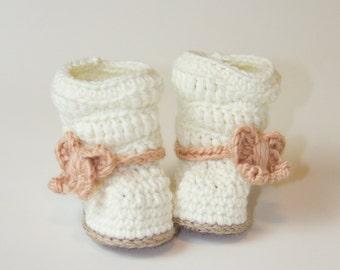 Ravelry: Bob Marley Crochet Slouch Cap pattern by Teresa