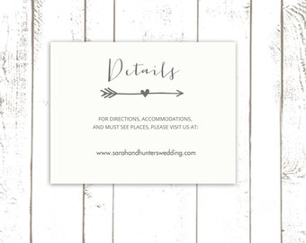 items similar to mint green floral printable wedding