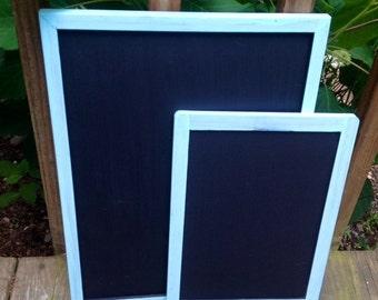 Chalkboard, Birthday Chalkboard, Blackboard, Wedding Sign, Chalkboard Sign, Wedding Decor, Chalkboard Set, Chalk Board, Photo Prop