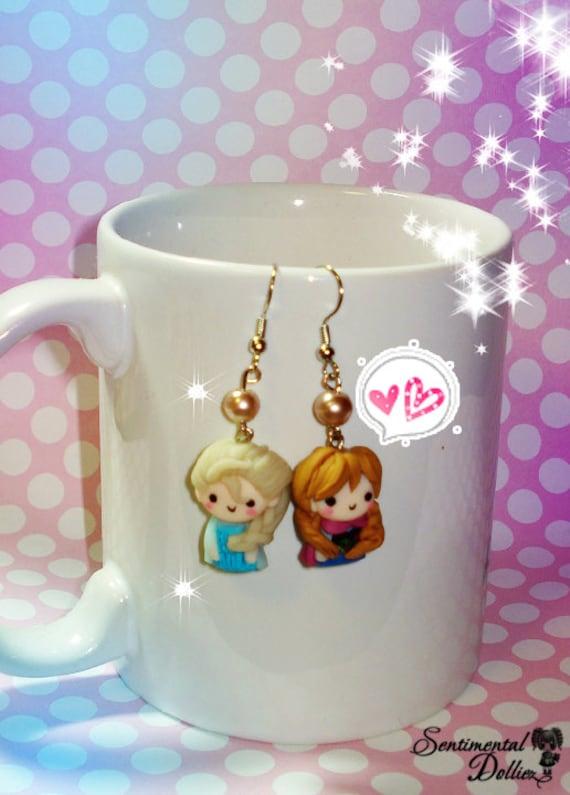 Disney Princess Cd Player Jewelry Box Jewelry Ideas