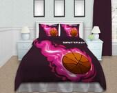 basketball xl. Black Bedroom Furniture Sets. Home Design Ideas