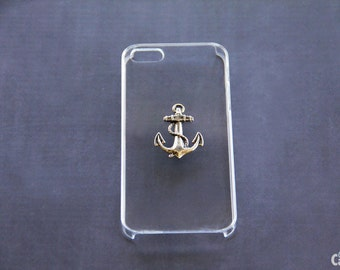 Anchor iPhone 5 Case Anchor iPhone 7 Anchor iPhone 6s Anchor iPhone 6s Clear Case Clear Case Nautical Case iPhone 5 Nautical iPhone 7 Case