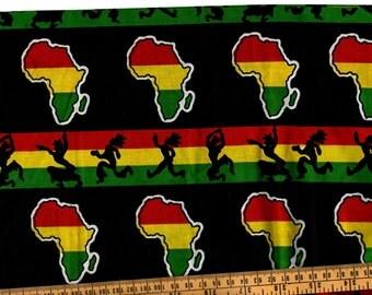 Rasta Jamaican Red Yellow Green And Black 4 20 Rastafarian