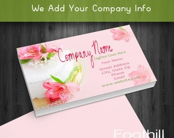 Names for wedding planning business
