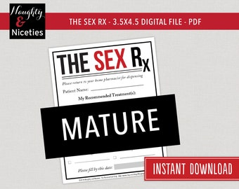 Adult Sex Coupons 29