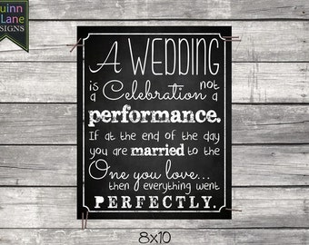 Chalkboard Quotes For Wedding Reception. QuotesGram