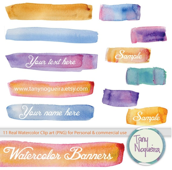 Hand Painted Invitations is perfect invitations template