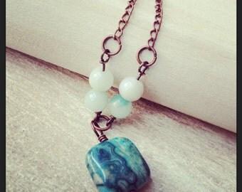 diego go etsy On handmade jewelry san diego