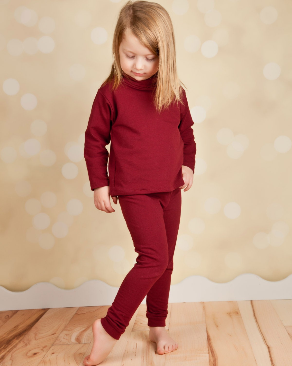 Bonnie Jean Little Girls Aqua Silver Star Glitter Tunic Tights Outfit T. Carter's Little Girls' 2-Pack Tights, Black, Silver White Stripe, Sold by 4 Nicky Noodles. $ $ Bonnie Jean Little Girls Aqua Silver Star Glitter Tunic Tights Outfit T.