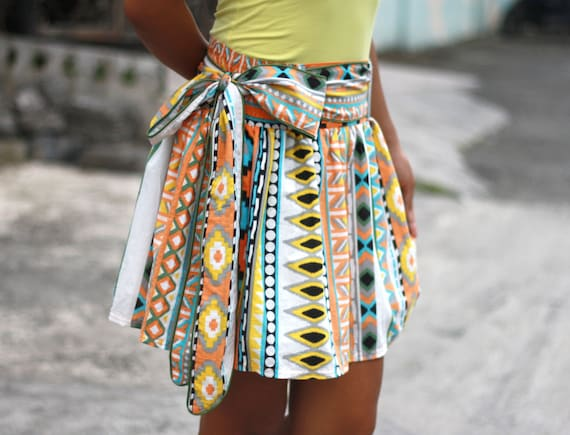 Find great deals on eBay for aztec mini skirt. Shop with confidence.