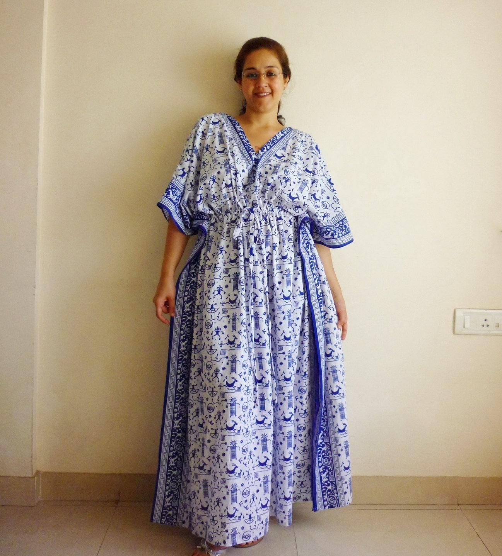 Nursing Gowns | Dress images