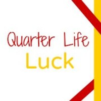 QuarterLifeLuck