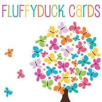 FluffyDuck