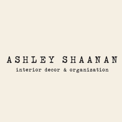 ashaanan