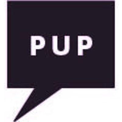 PUPshop