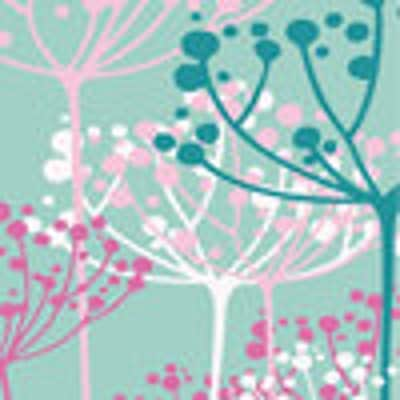 LotusBlossomsDesigns