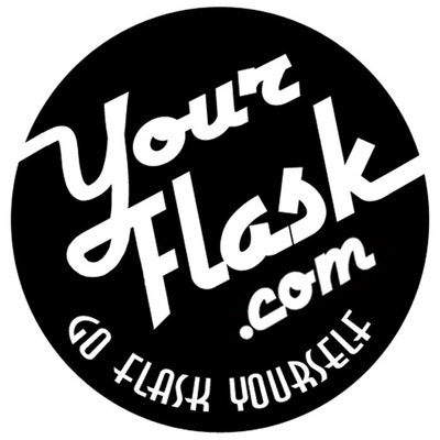 yourflask