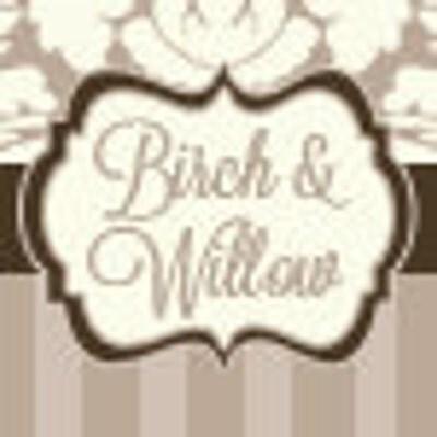 BirchAndWillow