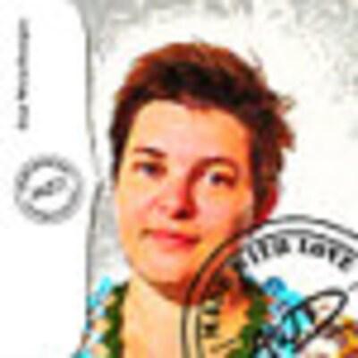Anja Wens
