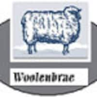 woolenbrae