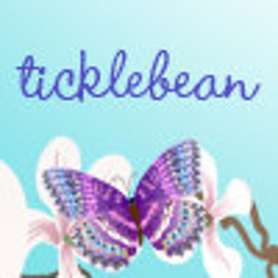ticklebean