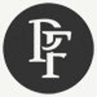 peterfoxdesign