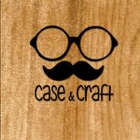 CaseAndCraft