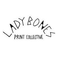 ladybonesprint