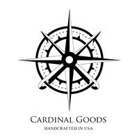 cardinalgoods