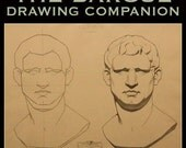 DVD The Bargue Drawing Companion