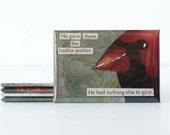 5 Magnet Value Pack