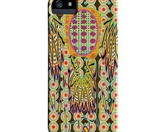 BOHO iPhone case, iPhone 7 case, iPhone 7 plus case, iPhone 6 Case, iPhone 6s Case, S7 Cases, iPhone cases, Phone case, iPhone 6 plus Case
