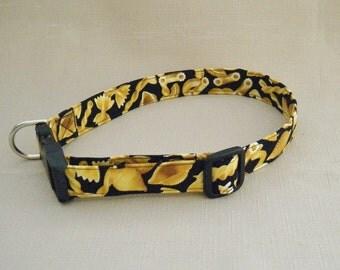 Pasta  - Dog Collar
