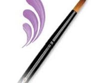 Royal Majestic Round Paint brush - artist paint brush - R4250-size 12