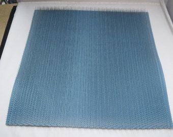 Blending Board cloth