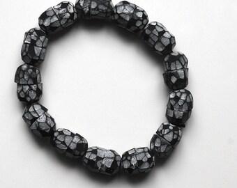 Fragment Bracelet