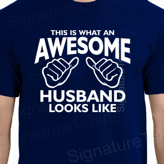 Wedding Gifts For Spouse: Wedding Gift For Him New Husband Gifts This By