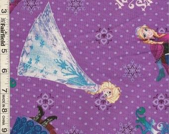 Disney Frozen Toddler Sheet Set