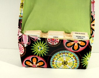 Coupon Organizer, Coupon Holder, Ready to Ship, Coupon Binder, Receipt Holder,