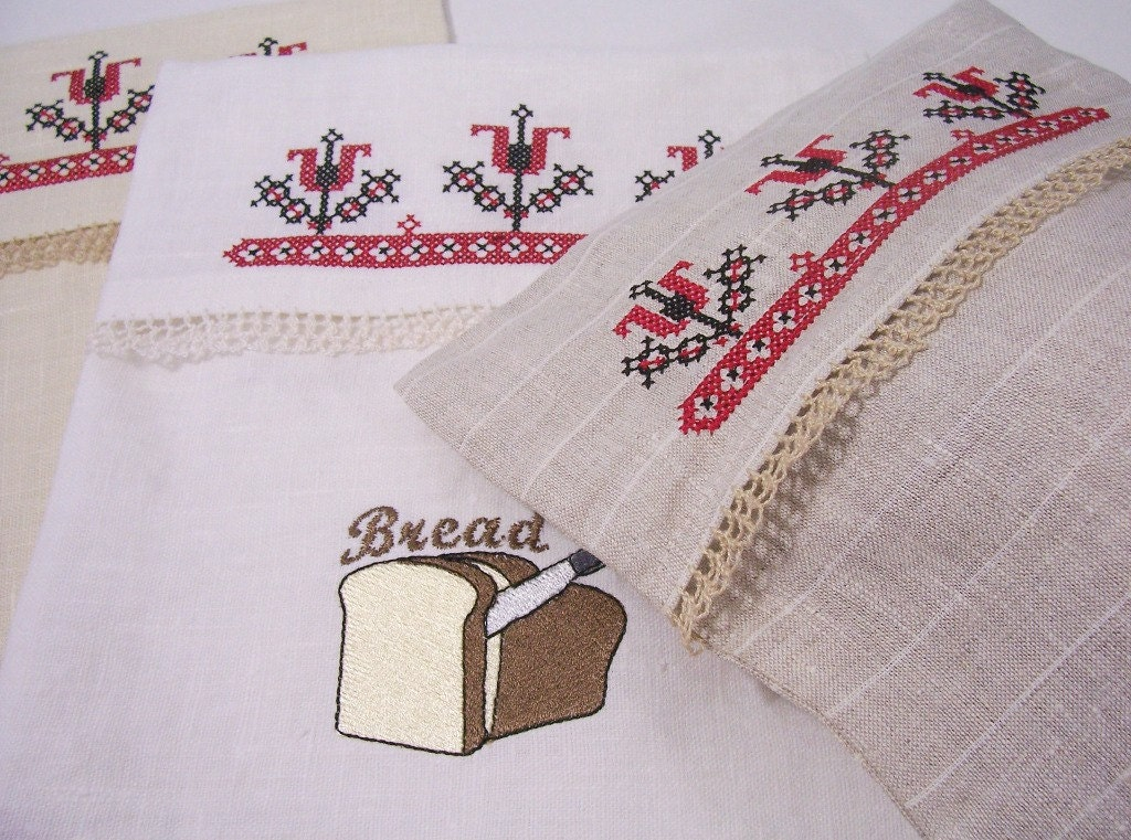 Endless cross stitch machine embroidery designs sc d and