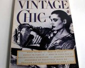 Harriet Love's Guide to Vintage Chic 1970s 1980s Vintage Clothing Buying Guide