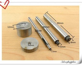 12mm Snap Fastener Setting tools ,snap fastener tool, snap fastener setter S37