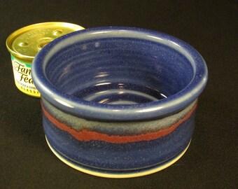 Cat Dish- Cat Food Dish- Pet Dish- Pet Food Dish- Dog Dish- Dog Food Dish- Dog Bowl- Cat Bowl- Pet Bowl- Cat Food Bowl- InStock