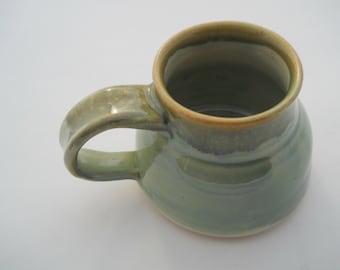 UN tip-able mug