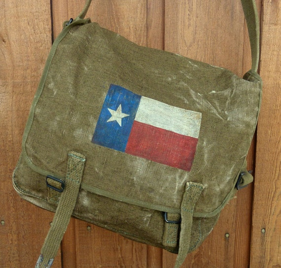 Design Worthy from CLPStudio on Etsy Dont Mess With Texas